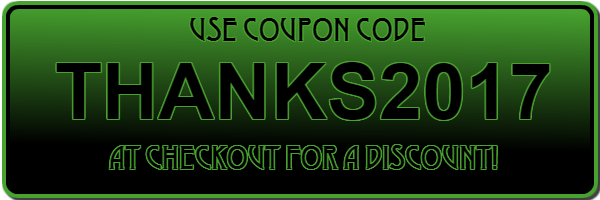 new-coupon-1-.png